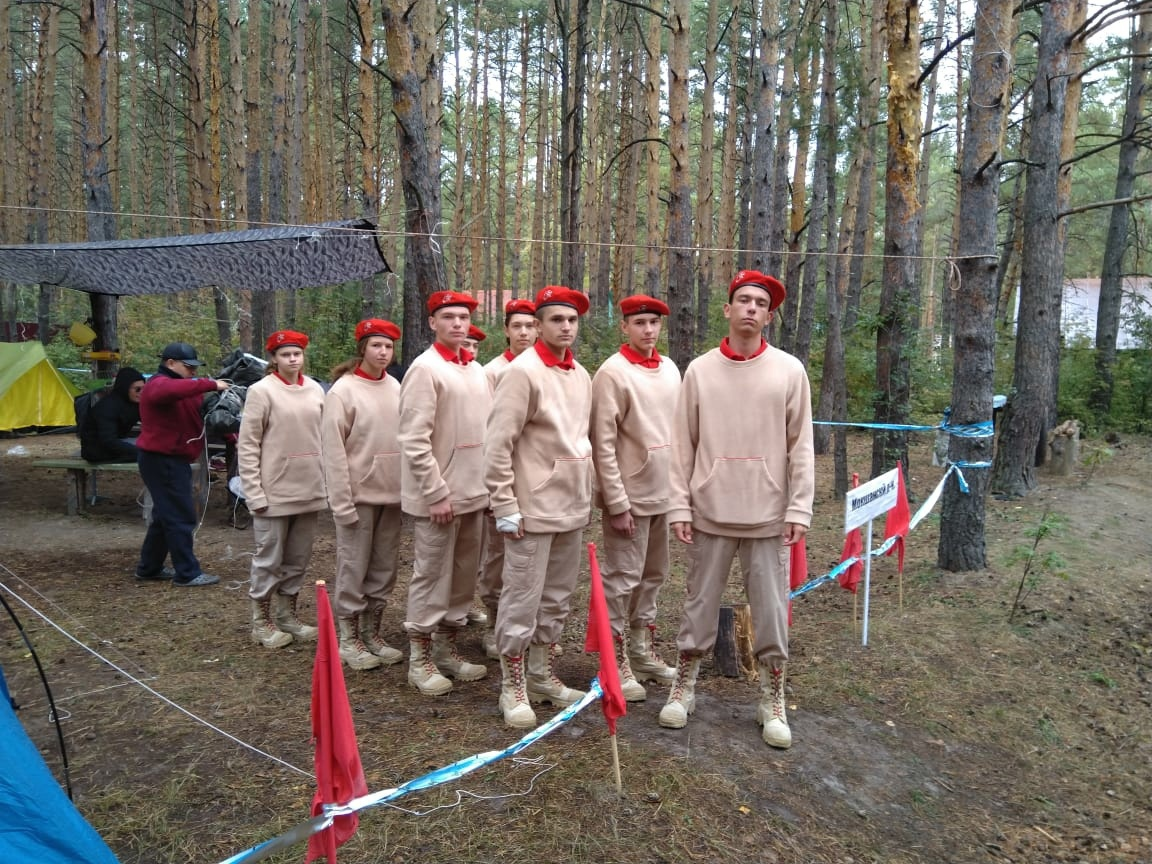 yunarmiya-surskij-rubezh