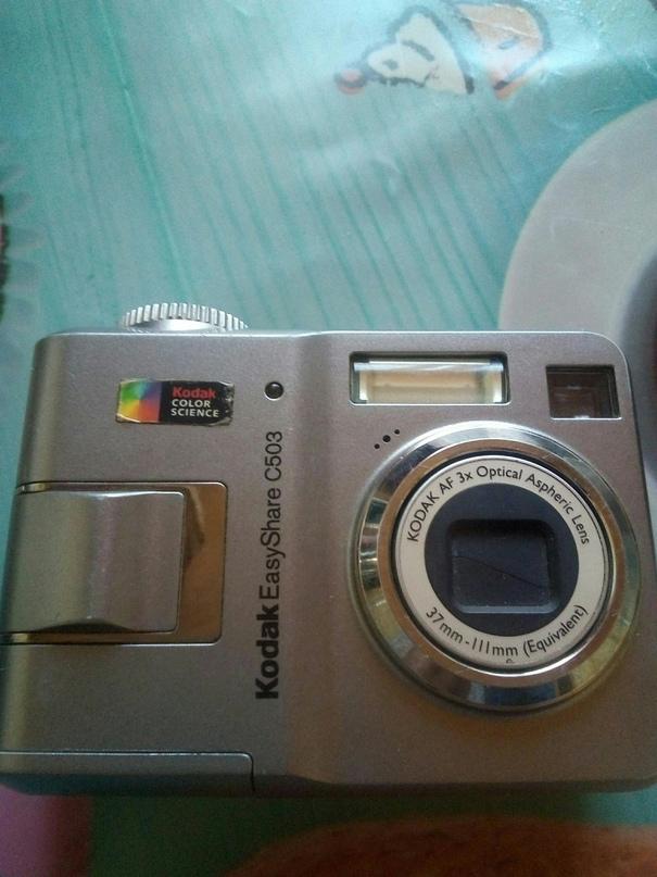 Купить цифровой фотоаппарат,   Объявления Орска и Новотроицка №27653