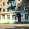 Ishimbayskaya Tsentralnaya-Biblioteka