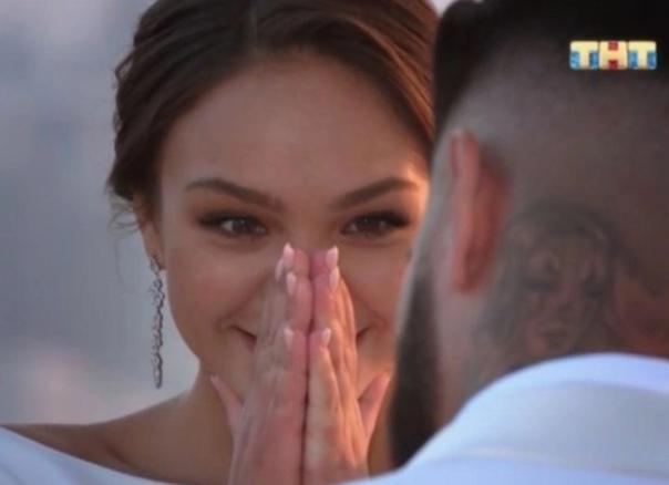 Победительница шоу «Холостяк» рассказала о Тимати: