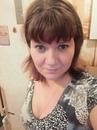 Личный фотоальбом Натальи Калачевой