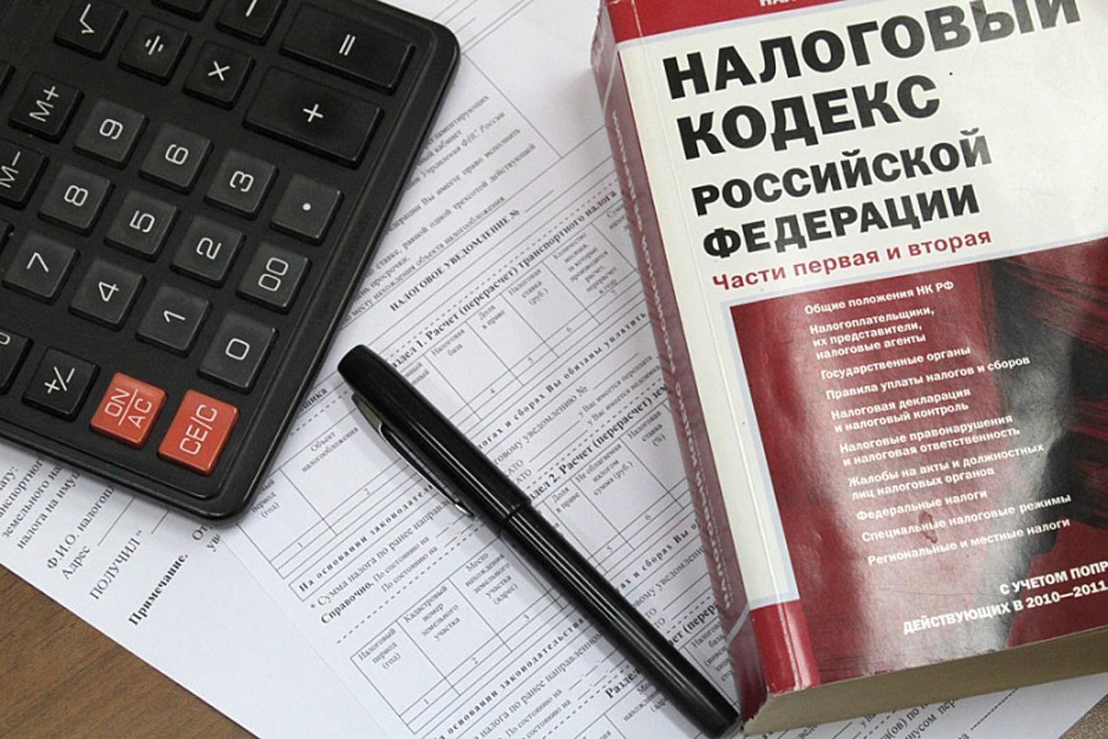 Как индивидуальному предпринимателю отделить личные доходы от