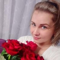 НатальяСтасилович