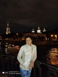 Яковлева Ирина