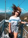 Анастасия Андреевна фотография #10