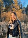 Гаврилина Юлия   Москва   21