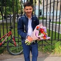 Михаил Лернер
