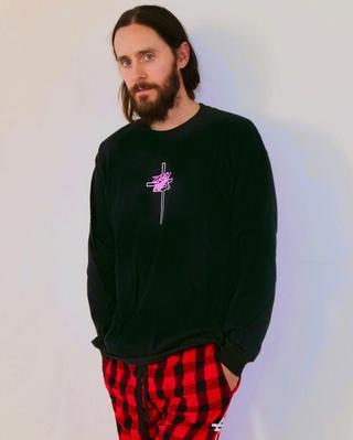 Jared Leto фотография #40