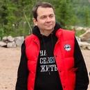 Чибис Андрей   Мурманск   18
