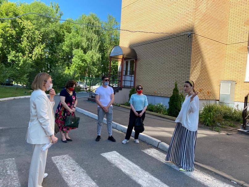 Социальные предприниматели Татарстана поделились опытом с коллегами из ЯНАО, изображение №5
