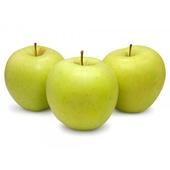 Яблоко голден 1 кг