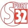 SPORT-32.RU
