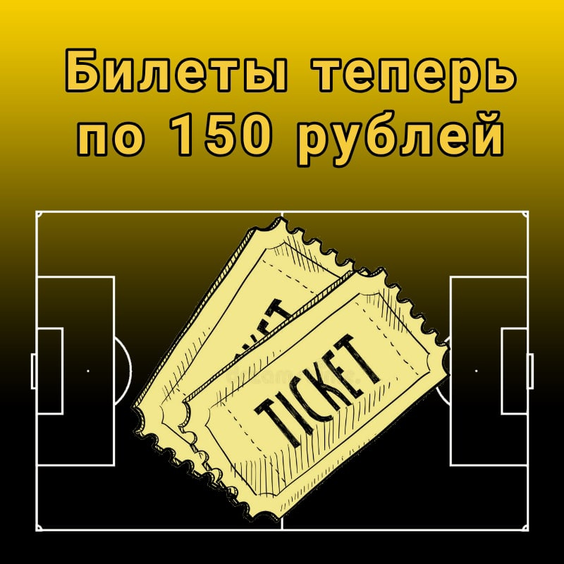 e5BN9t85W2Q.jpg?size=800x800&quality=96&