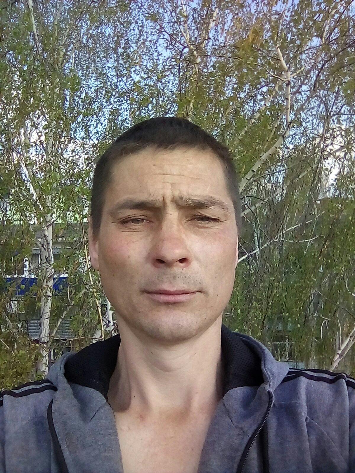 Владимир, 36, Yoshkar-Ola