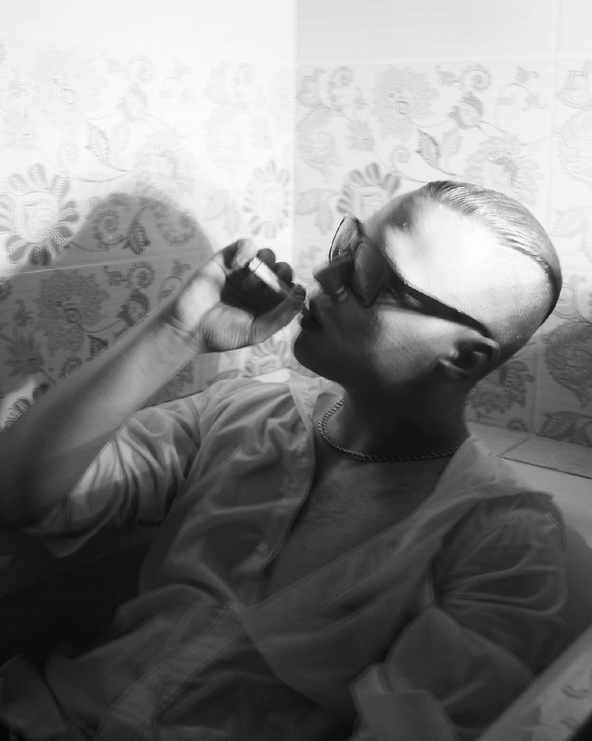 фото из альбома Олега Зубцова №6