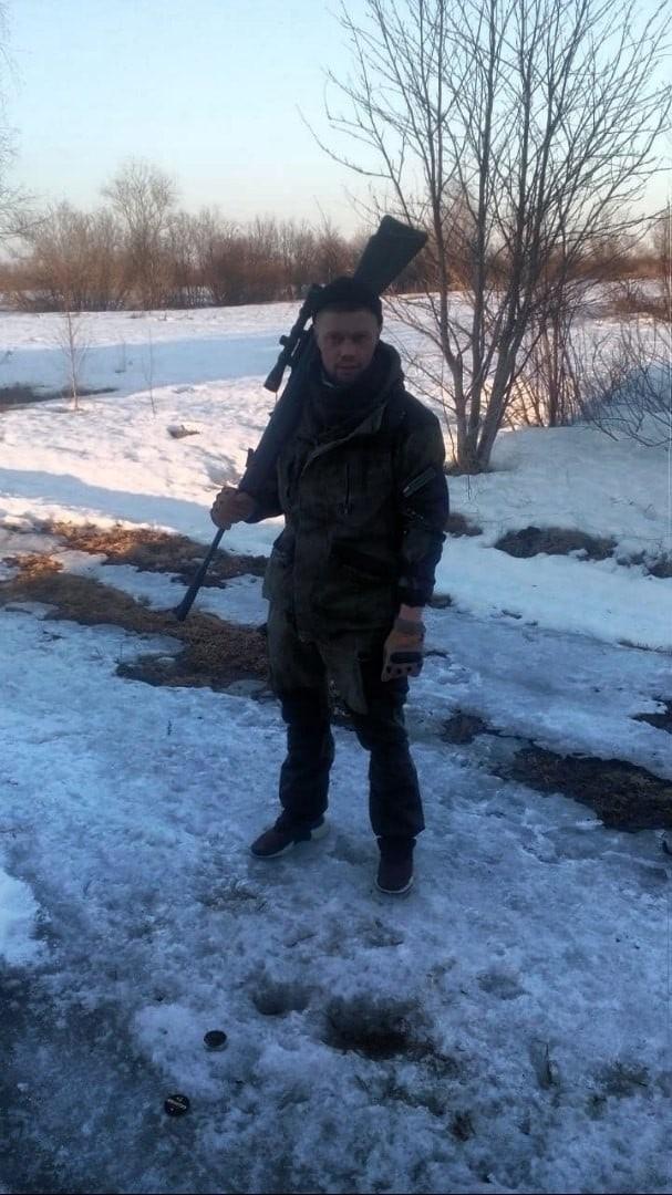 Кирилл, 34, Lodeynoye Pole