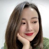 Wendy Han