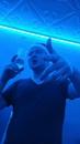 Мирон Миронов фотография #10