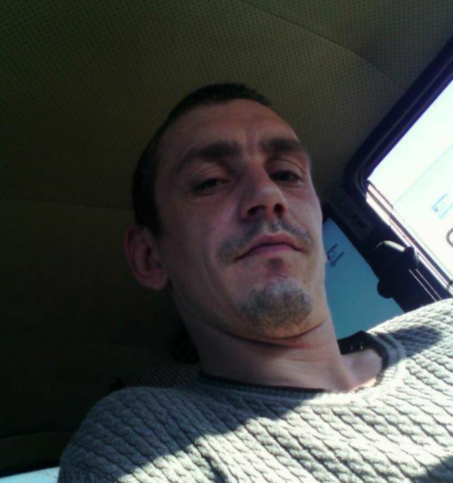 Алексей, 35, Maykop