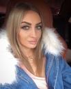 Алёника Полякова, 30 лет, Сураж, Россия