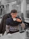 Фотоальбом Dung Cao