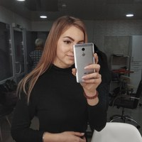 ВикторияБорисова
