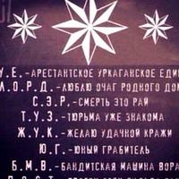 Руслан Валеев