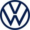 Volkswagen Могилёв