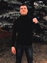 Егор Омельченко
