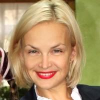 ОксанаКоваленко