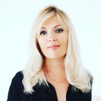 Савина-Ксинотрула Юлия