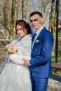 Ксения Гаприндашвили фотография #16