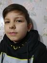 Александр Янсон -  #44