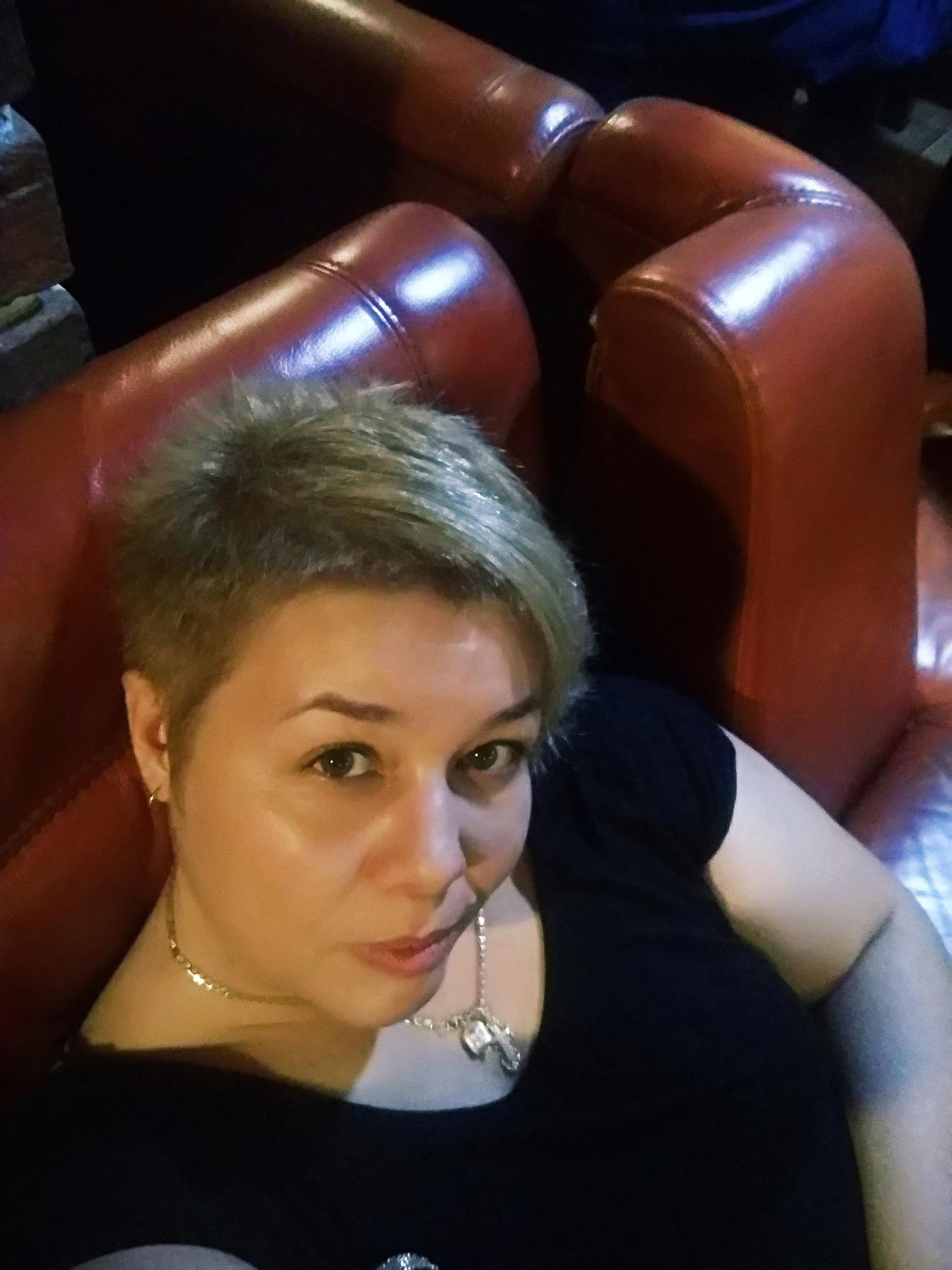 Марья, 39, Oryol