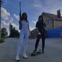 фото из альбома Юли Провоторовой №11