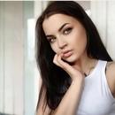 Алёна Малиновская