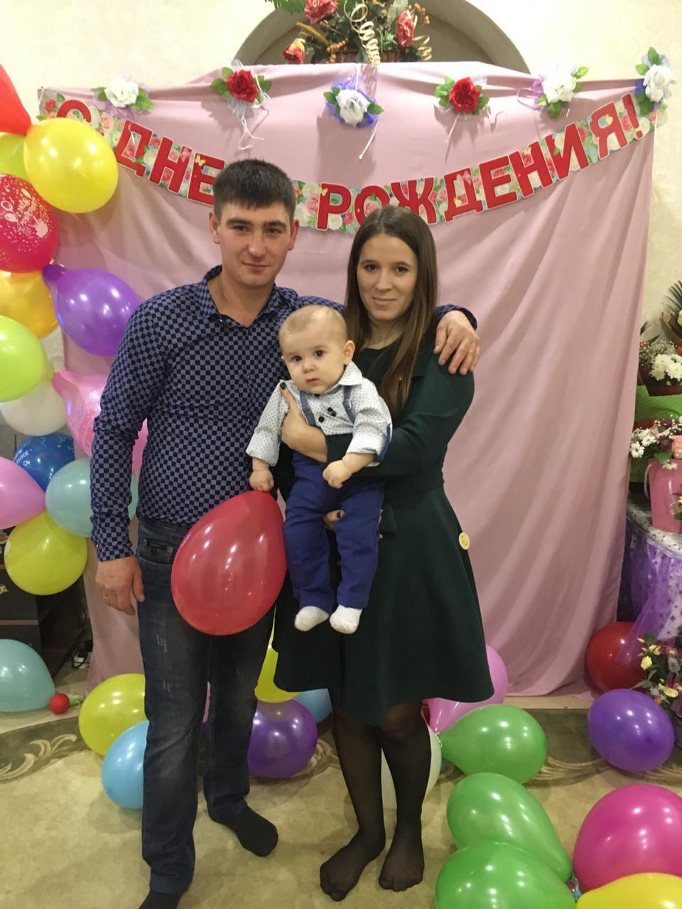 Юрий, 28, Kushchevskaya