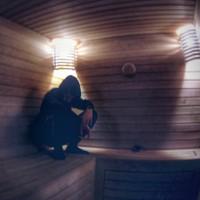 Личная фотография Ромарио Мешкова ВКонтакте