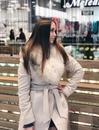 Анастасия Андреевна фотография #25