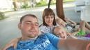 Личный фотоальбом Ирины Жидковой