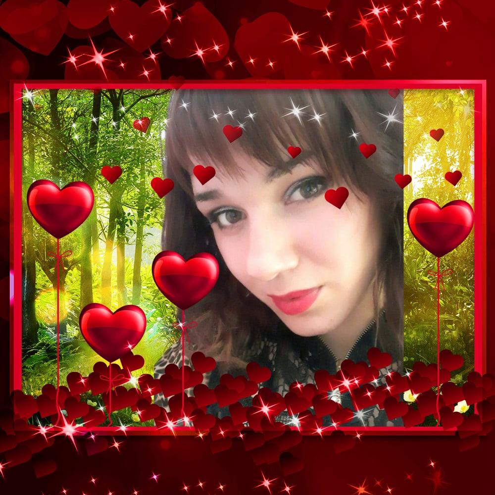 Мария, 25, Kushchevskaya