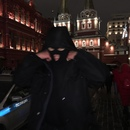 Ряплов Владимир      0