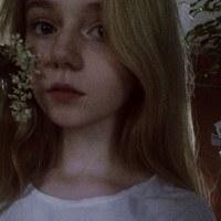 Алина Никитина Слив 2ch