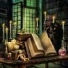 Школа Славянской Магии и Эзотерики Ключ