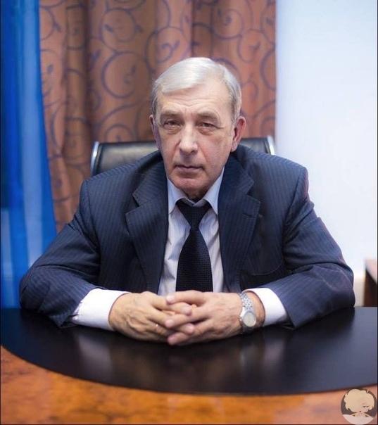 Михаил Виноградов умер в Новый год с диагнозом ковид.