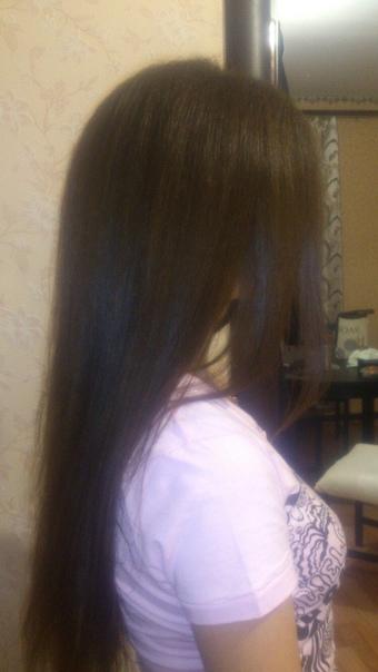 Нужны модели на прикорневой объём волос оплата за ...