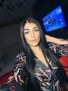 Диана Цыбушкина
