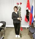 Ира Ласкателева фотография #18