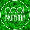 Летние каникулы Cool Britannia | Оренбург