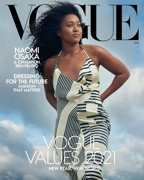 Vogue 2021-01 UserUpload.Net